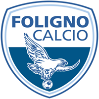 Logo Foligno by Bianchini