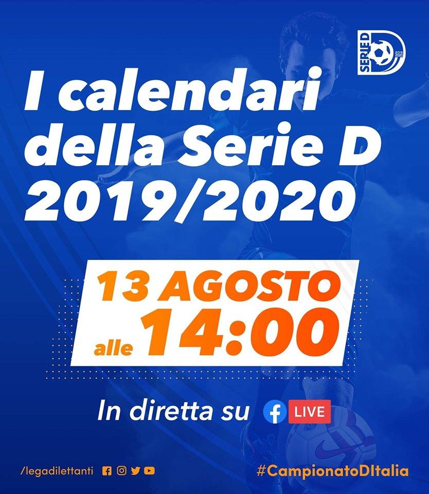 San Donato Calendario.Ecco Il Calendario Prime Tre Giornate Da Incubo San Donato